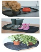 Storage tray Home Shoe Trays, Direct from Factory