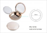 Hot-Sale Compact Powder Cases