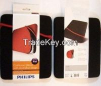 Tablet Soft Shell Sleeve