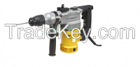 26mm Electric Rotary Hammer