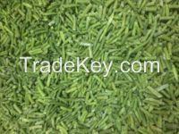 Frozen Premium Green Beans