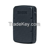 FindMe F1 GPS tracker