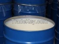 PETROLEUM JELLY