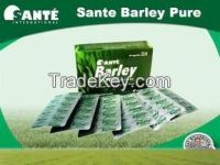 Sate Pure Barley New Zealand - UAE
