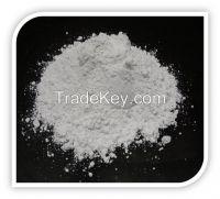 Dolomite powder and lump