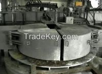 Lead Smelter And Refining