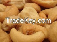 Cashew Nuts W-180-240-320-450