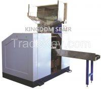drink straw bending machine, plastic straw bending machine, plastic pipe bending machine