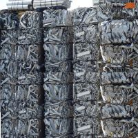 GRADE A  ALUMINUM TENSE SCRAP -ALUMINIUM EXTRUSION 6063 SCRAP/ ALUMINUM UBC SCRAP/ ALUMINUM WHEEL SCRAP AND ALUMINUM SHEET