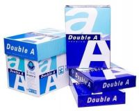 Top Quality A4 Copy Paper 70 Gsm And 80 Gsm Available