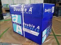Grade A Quality A4 Copy Paper 70 Gsm And 80 Gsm Available In Stock