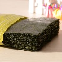 TOP HIGH QUALITY SEAWEED AVAILABLE