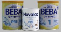 Best Quality Infant Formula Baby Milk Powder Wholesale