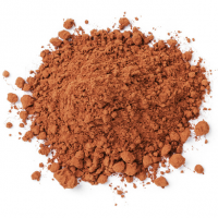 Top Quality Chocolate Powder In Stock