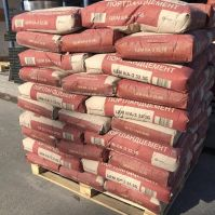 Portland Cement In Stock On Sales
