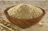Best Price Organic Rice