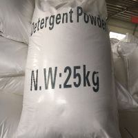 20kg 25kg Washing powder, laundry detergent, Powder for South Africa, 25 kg