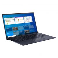 Refurbished Core i7-10610U 16GB 1TB SSD 14 Inch FHD Windows 10 Pro Laptop