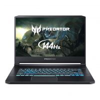 Refurbished  Predator Triton 500 Core i7-9750H 16GB 512GB RTX 2080 15.6 Inch Windows 10 Gaming Laptop
