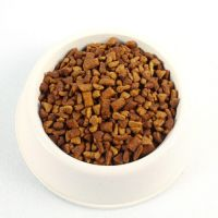 Dog Food Protein In Stock