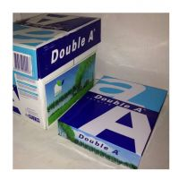 Best Quality Manufacturer Cheap A4 Printing Paper / Cheap A4 Paper For Export