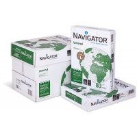 Navigator A4 Copy Paper/OFFICE A4 PAPER