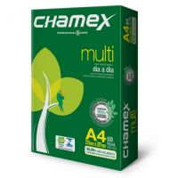 Chamex A4 Copy Paper For Sale / Chamex Copy Paper / A4 Copy Paper Suppliers