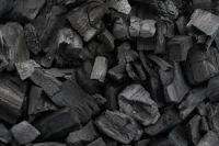 Quality Hardwood BBQ Charcoal Cheap Prices