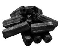 SILVERY CHARCOAL ,COCONUT SHELL CHARCOAL WHOLESALE PRICE