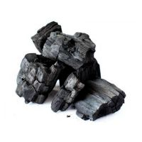 Pine Wood Charcoal Wholesales Cheap Prices