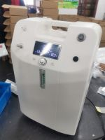 Hot Sale High Quality Medical Oxygen Concentrator 3L, 5L, 10L for Medical and Home Use