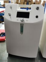 Factory Cheap Price Home Oxygen Concentrator 10L High Purity 5L Medical Oxygen Concentrator With CE Certificate