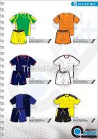 sports wear catalogue