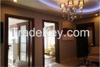 Zakho Dream City Apartments for Sale - Buildings D