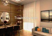 Zakho Dream City Apartments for Sale - Buildings A