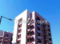 Zakho Dream City Apartments for Sale - Buildings E