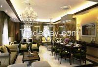 Zakho Dream City Villas for Sale - Dohuk, Zakho