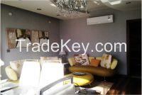 Zakho Dream City Apartments for Sale - Buildings B