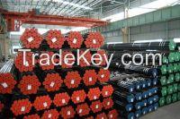 ERW Steel Pipe API 5L X42 X60 X70 X80