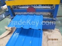 corrugated metal roofing sheet, all type of metal roofing sheet