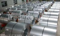Aluzinc/Aluminum Steel Col/GI/GL Coil(MANUFACTURER) HOT SALE