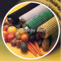 Industrial Brush-- Fruit and Vegetable brushes for waxing and washing, traffic brushes