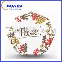 Acrylic souvenirs,acrylic trophy,lucite award
