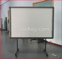 Infrared Touch Interactive Whiteboard for School