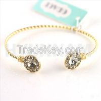 Crazy Hot! fireball  bangle