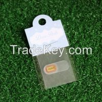 Dazln NFC Finger Nail Dazzling(LED) Sticker