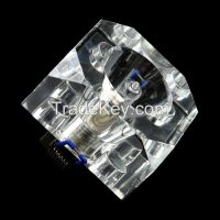 Pendant ceiling lights/ceiling light fitting/crystal ceiling lights