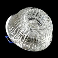 China low-energy high quality crystal spot lamp holder Alibaba express
