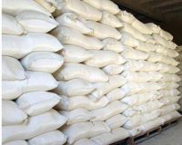 Wheat flour premium