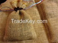 Best Price Jute Bags Wholesale